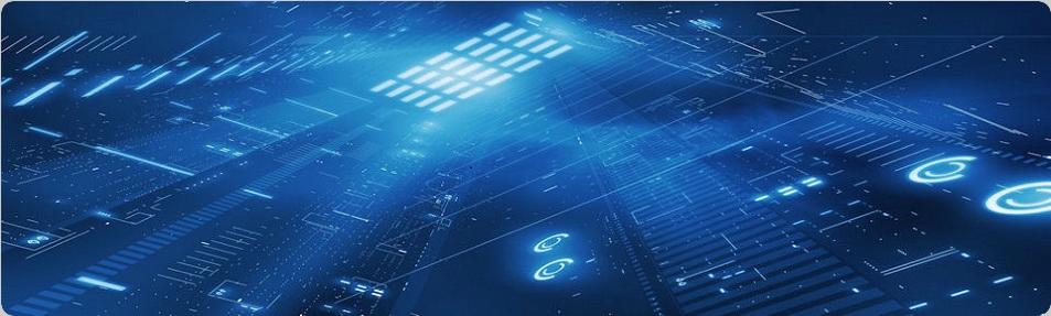 SAP Berechtigungsanalyse